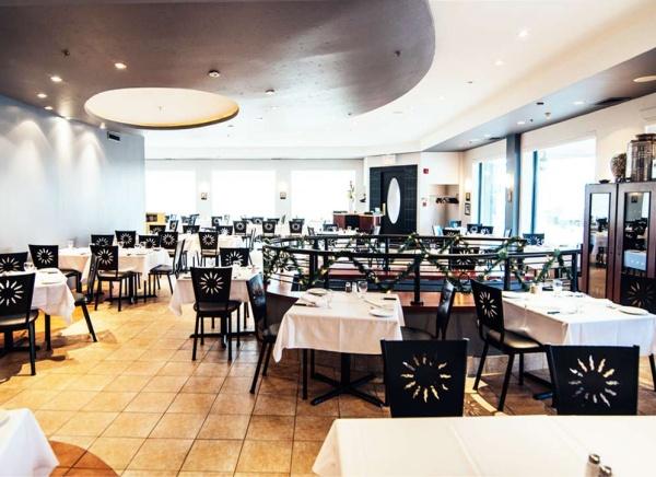 Restaurant Fresco